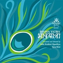 Bhava Yatra
